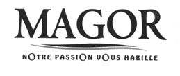 Magor Soissons